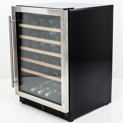 Product Image - 51 Bottle Wine Cooler