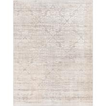View Product - Firenze FZE-2304 2' x 7'
