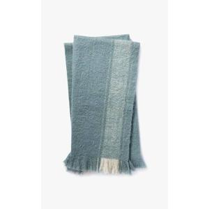 Gallery - T1040 MH Blue Throw