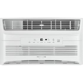 Frigidaire Gallery 8,000 BTU Quiet Temp™ Room Air Conditioner