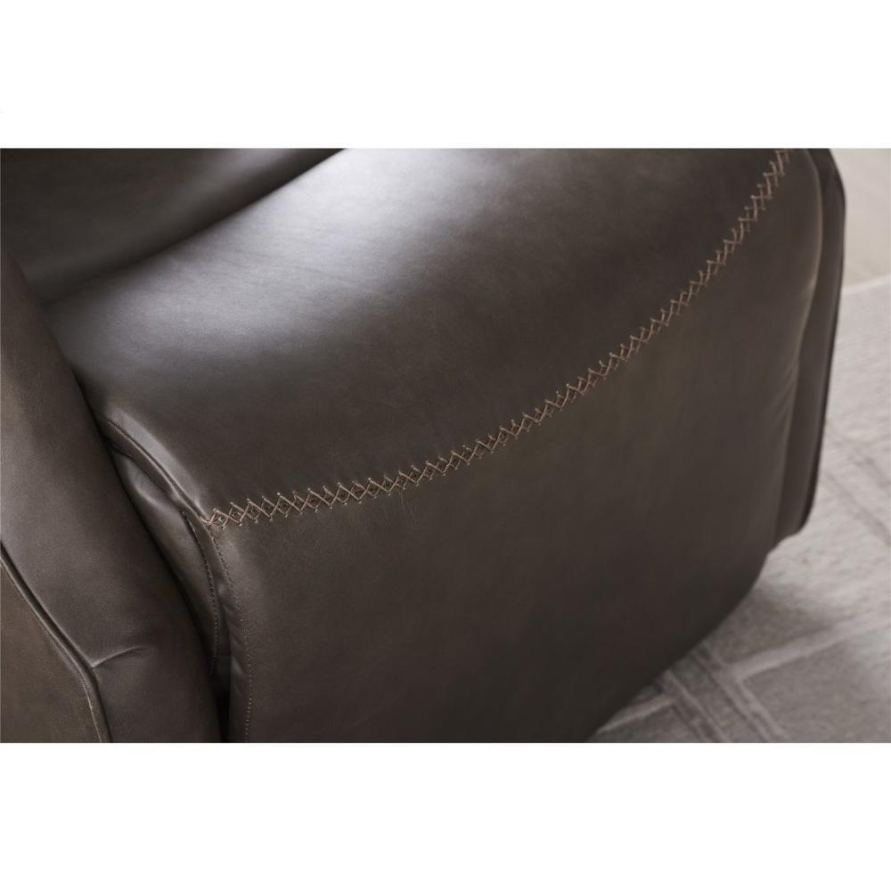 Watson Motion Sofa