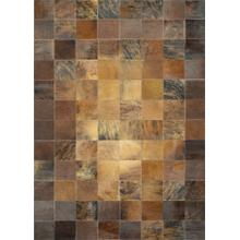 Chalet Tile - Brown 0348/1579