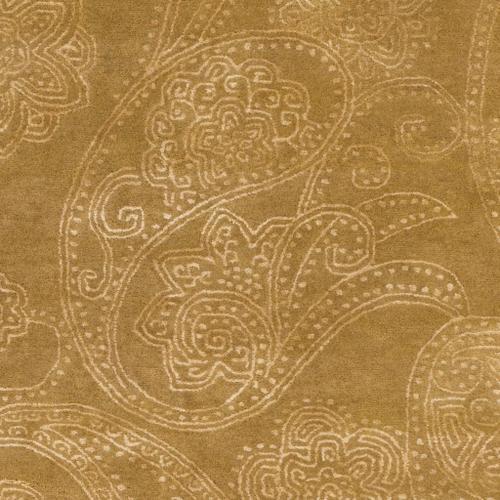Surya - Modern Classics II CAN-2077 8' x 11'