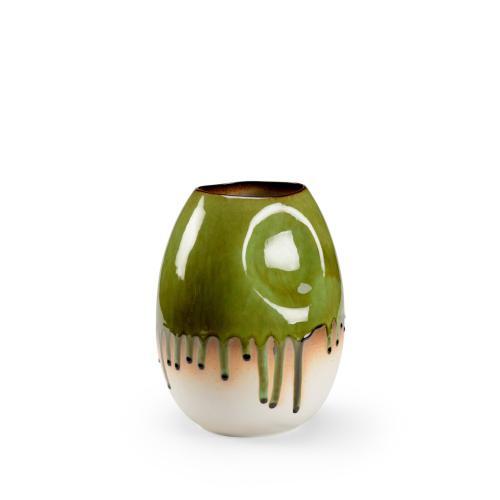 Grunge Urn (lg)