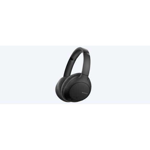 WH-CH710N Wireless Noise-Canceling Headphones