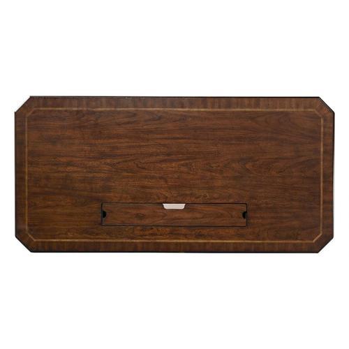 Aspen Furniture - Lift Desk Top (for IUAB-301-1)