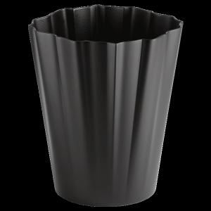 Wastebasket Product Image