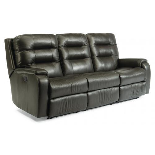 Arlo Reclining Sofa