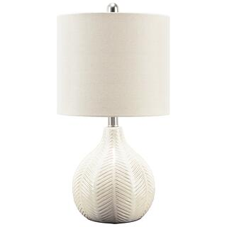 See Details - Rainermen Table Lamp