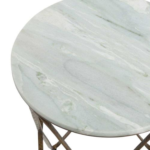 Phoenix Side Table