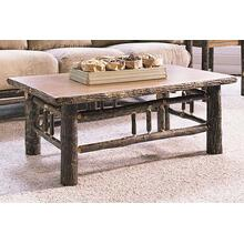 View Product - B 114 Cocktail Table