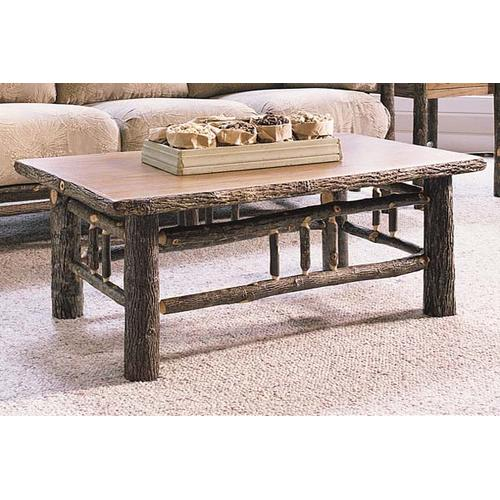 B 114 Cocktail Table