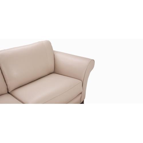 Jaymar - Nicolas Apartment sofa