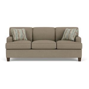 Flexsteel Home - Dempsey Sofa