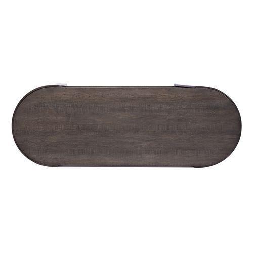 Sofa Table Top