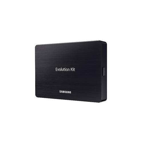 Samsung - SEK-3000 Full HD Evolution Kit