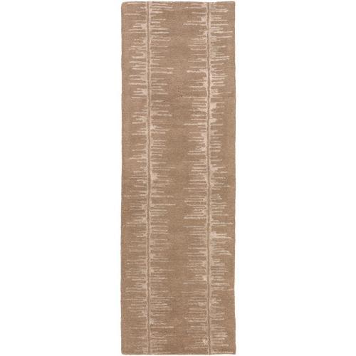 Surya - Modern Classics CAN-2069 9' x 13'