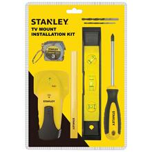 TV Mount Installation Tool Kit