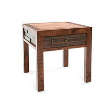 Chelsea - Side Table