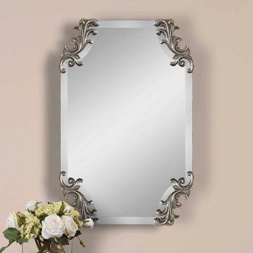Uttermost - Andretta Vanity Mirror