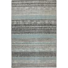 Euphoria Eddleston Ash Grey 2'x3'