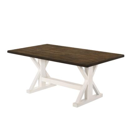 See Details - 5115 Lexington Dining Table