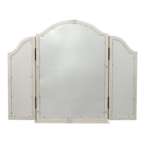 Liberty Furniture Industries - Vanity Mirror