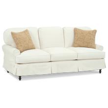 19017-M Sofa