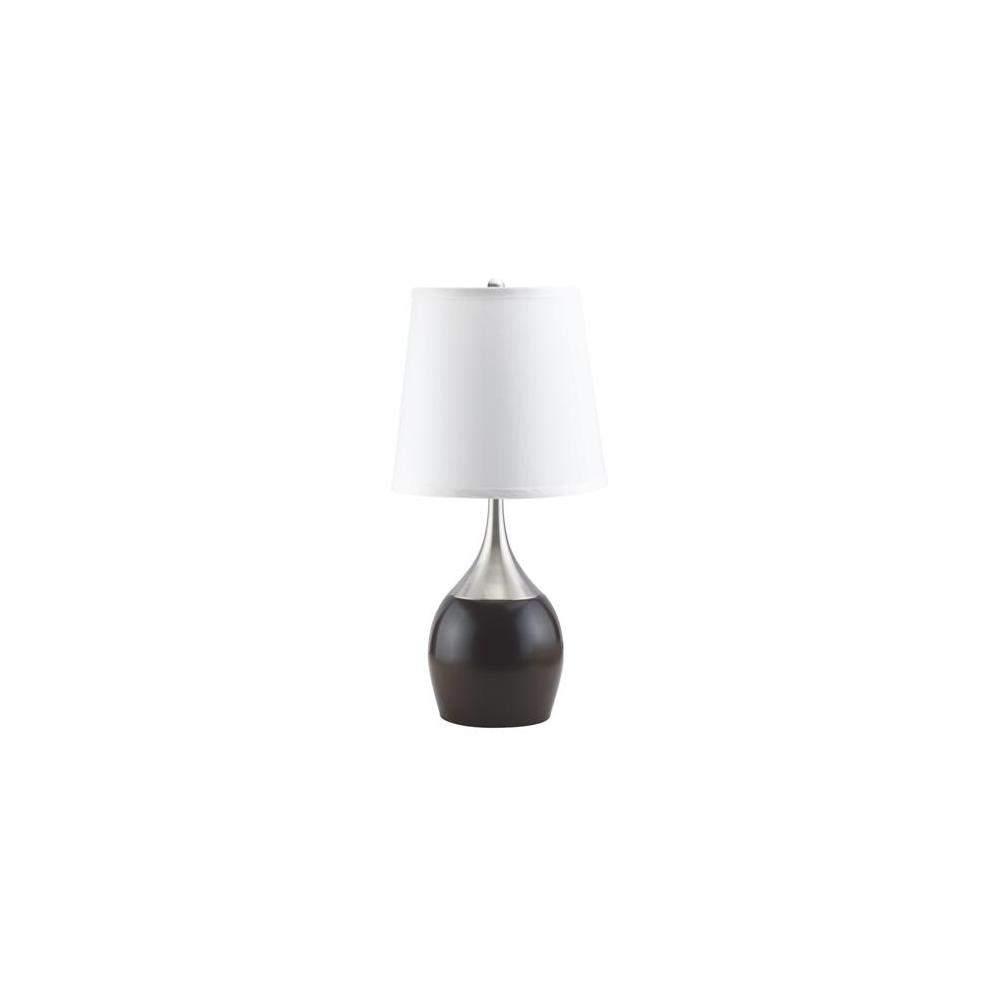 Table Touch Lamp Esp