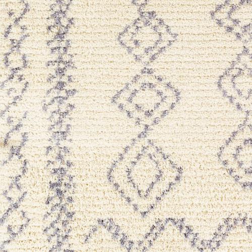 """Gallery - Casablanca shag CAG-2316 7'10"""" x 10'"""