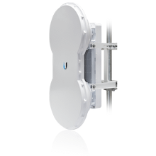 airFiber 5 GHz High-Band Bridge