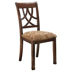 Leahlyn Dining Chair