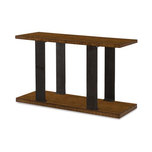 Maitland-Smith - TRIUMPH CONSOLE TABLE