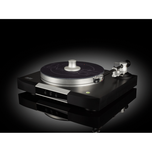 No 5105 - Mark Levinson US