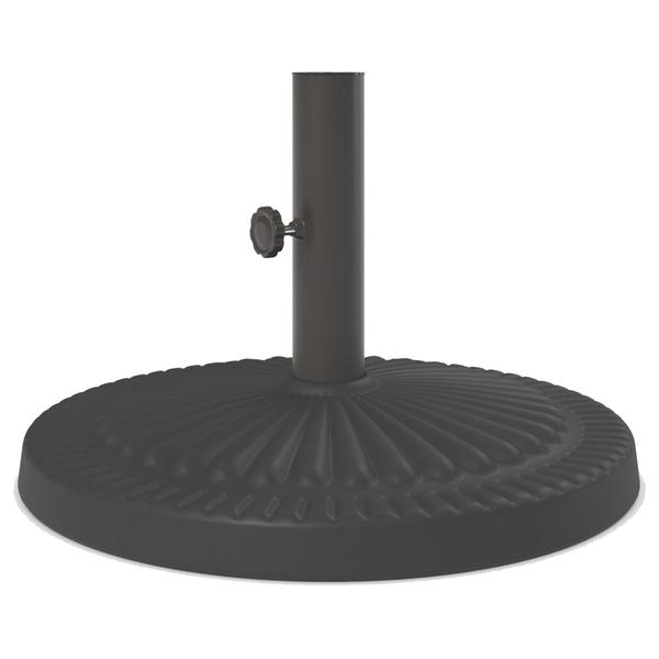 Umbrella Accessories Umbrella Base