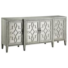 View Product - Lawrence Cabinet In Soft Grey