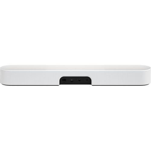 Sonos - White- Beam