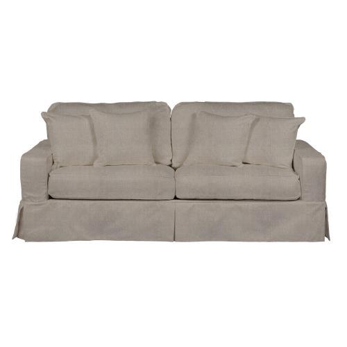 Product Image - Americana Slipcovered Sofa - Color 220591