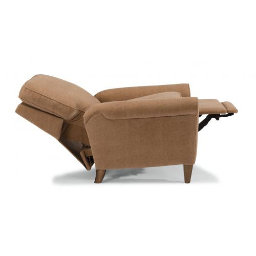Westside High-Leg Recliner