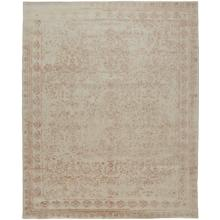 View Product - BELLA 8014F IN IVORY - BLUSH