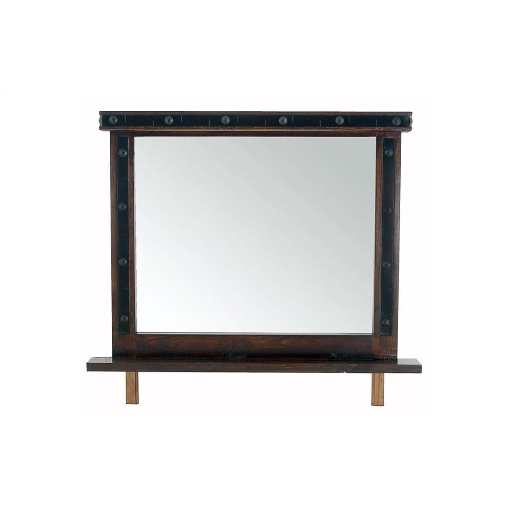 Gran Hacienda Dresser Mirror