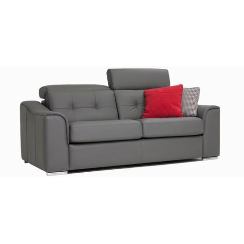 Brooklyn Apartment sofa (095)