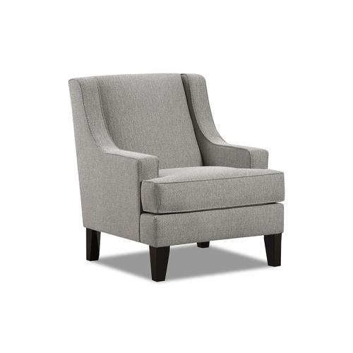 8084 Mauldin Accent Chair