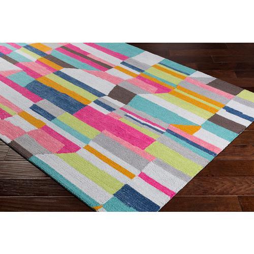 Technicolor TEC-1030 2' x 3'