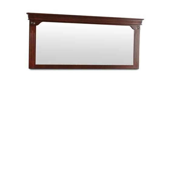 Imperial Bureau Mirror, Large