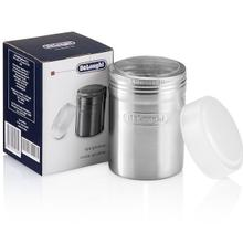 View Product - Cocoa Shaker for Cappuccinos or Lattes - A1PX006