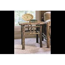 View Product - B 112 End Table