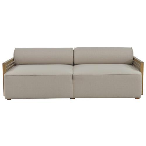 Gallery - New Sofa