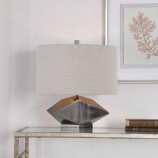 See Details - Ignacio Table Lamp
