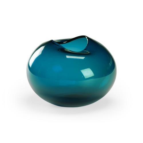 Sapphire Bowl